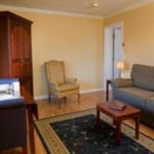 InnSeason Resorts Captain's Quarters, a VRI resort, Apartmány  Falmouth - big - 18