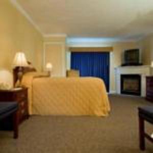 InnSeason Resorts Captain's Quarters, a VRI resort, Ferienwohnungen  Falmouth - big - 12