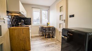 Apartamenty Silvana