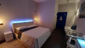 Youth Station Hostel - abcRoma.com