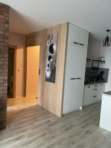 Apartamenty Bartnicza C