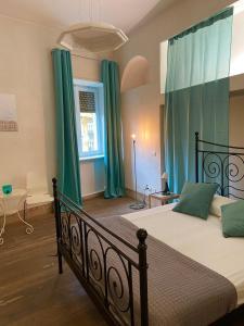 Spain Apartments - abcRoma.com