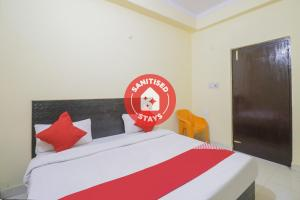 OYO 78732 Orchid Homes Stay Inn