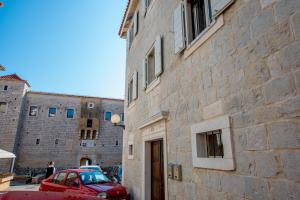 Heritage Villa Vitturi Sea View