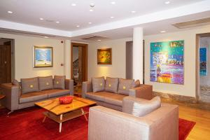 Tomtom Suites (22 of 86)