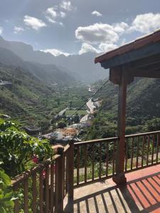 Ibo Alfaro Hotel Rural (20 of 101)