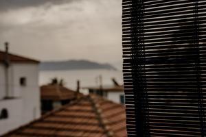 Aiora Yard Ammouliani Greece