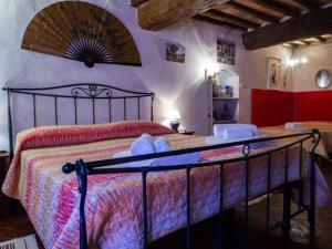 Residenza d'epoca La Casa del Conte - AbcAlberghi.com