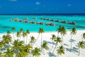 Gili Lankanfushi (14 of 112)