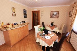 Lynver - Hotel - Inverness