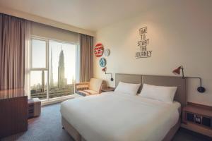 Rove Downtown Dubai (12 of 30)