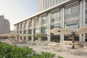 Rove Downtown Dubai (24 of 30)