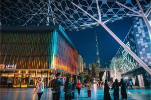 Rove Downtown Dubai (28 of 30)