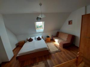 Apartamenty Kołczewo