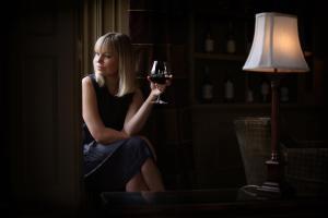The Vineyard Hotel (11 of 24)
