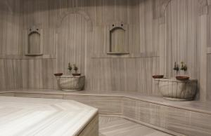 Carmel Forest Spa Resort by Is..