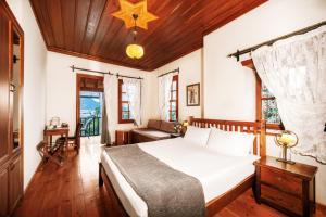 Hotel Villa Turka (9 of 92)