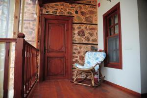 Hotel Villa Turka (17 of 92)