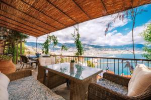 Hotel Villa Turka (7 of 92)
