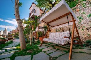 Hotel Villa Turka (18 of 92)