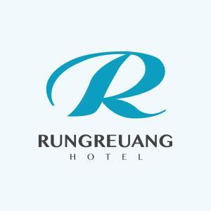 Rungreuang Hotel - โรงแรมรุ่งเรือง