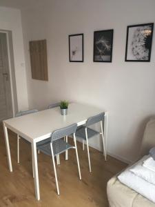 Apartament Remera 3