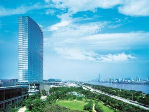 Shangri-La Guangzhou