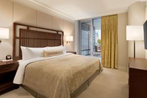 Shangri-La Hotel, Vancouver (24 of 130)