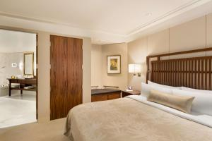 Shangri-La Hotel, Vancouver (26 of 130)