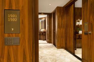 Shangri-La Hotel, Vancouver (35 of 130)