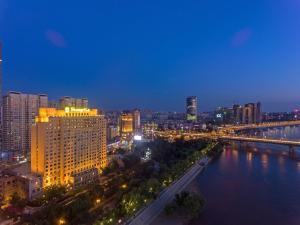 Shangri-La Harbin