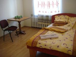Cheap & Good Apartments - Jūrmala