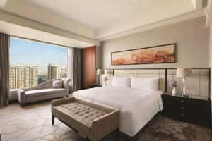 Shangri-La Hotel Tangshan