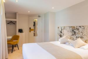 Sure Hotel by Best Western Porte de Dieppe