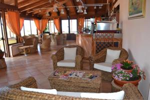 Residence New Paradise