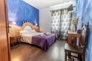 Hotel Tierrallana by Bossh Hotels