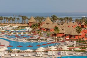 Albatros Laguna Vista Resort -..