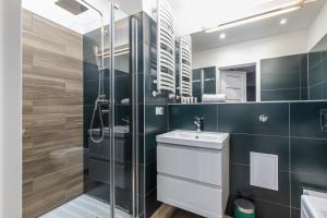 Apartament Siesta by Renters