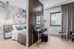 Rent like home apartament Deo Plaza Old Town