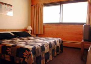 Departamentos Las Leñas - Apartment