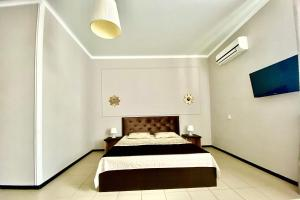Guest House na Tsentral'noy