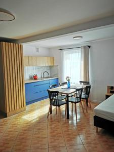 4 Pory Roku Apartamenty Domki Pokoje