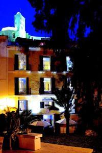 Hotel La Ventana (17 of 36)
