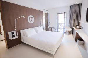C2 Hotel (18 of 109)