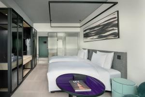 Kempinski Hotel Chengdu (6 of 177)