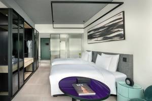 Kempinski Hotel Chengdu (5 of 177)