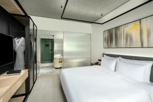 Kempinski Hotel Chengdu (3 of 177)