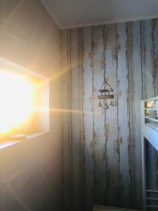 Apartament Morza Szum
