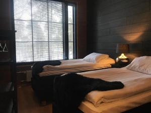 Nellim Wilderness Hotel (7 of 96)