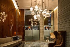 Hotel Hugo (15 of 33)